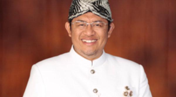 Gubernur Jawa Barat, Ahmad Heryawan.[DOK]