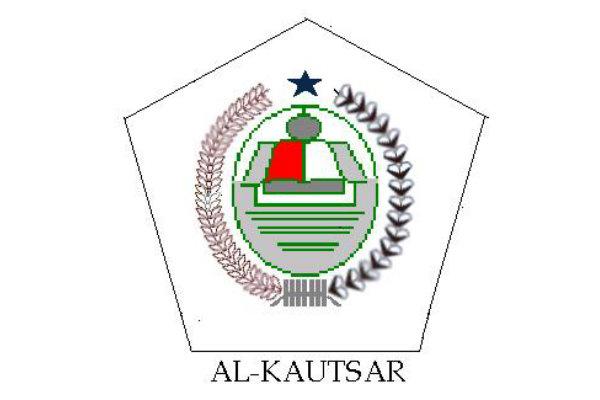 Yayasan Al Kautsar