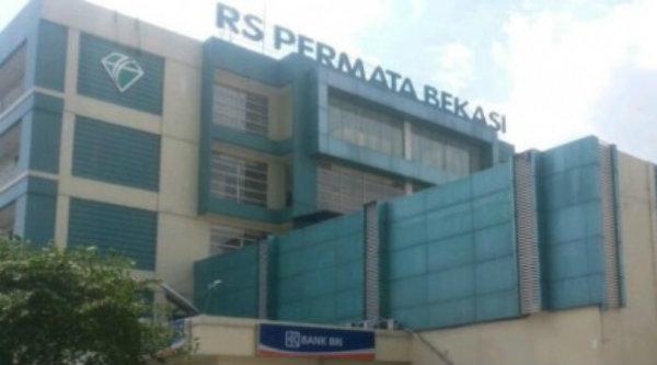 RS Permata Bekasi.[DOK]