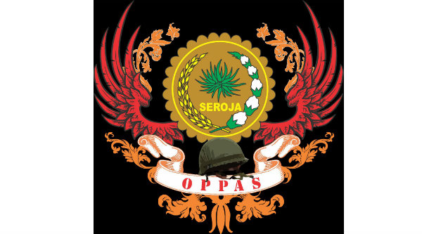 OPPAS