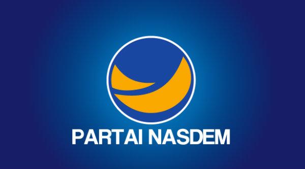 Partai NasDem
