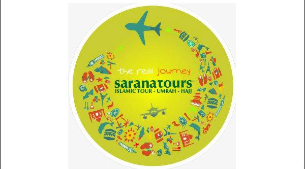 Saranatours