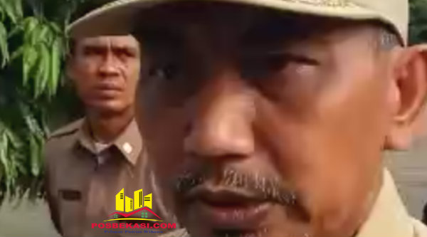 Wakil Walikota Bekasi H Ahmad Syaikhu.[ISH]