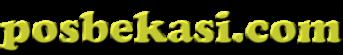 Bekasi Online