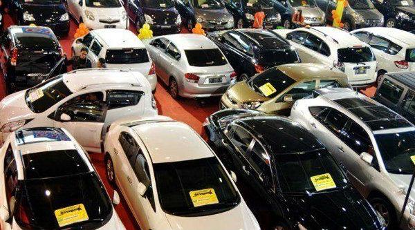 Tips Tak Tertipu Beli Mobil Bodong Bekasi Online
