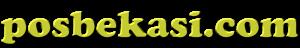 Pos Bekasi